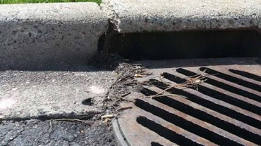 storm-sewer-repair