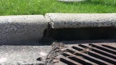 storm-sewer-repair-before-400x600