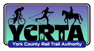YCRTA Color Logo