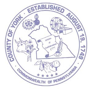 York_County_pa_seal