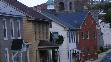 glen_rock_pa_historic_district