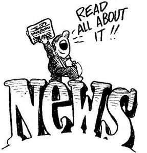 newsletter clipart 27kua9o glen rock borough rh glenrockpa org newsletter clipart free newsletter clipart free