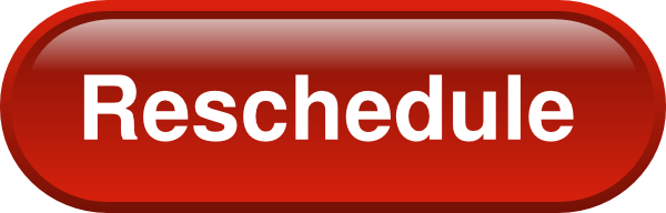 NOTICE: Glen Rock Borough Zoning Hearing Rescheduled